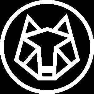 WOLFCAMPER